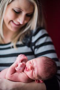 Cody & Alesha's Family-0039