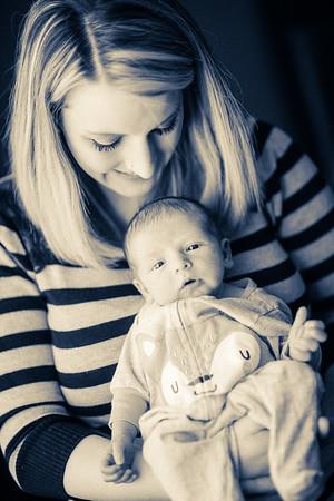 Cody & Alesha's Family-0030