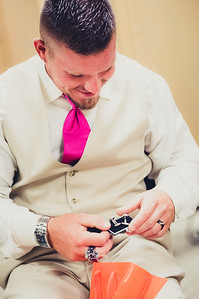 Cody & Alesha's Wedding-0021