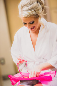 Cody & Alesha's Wedding-0012