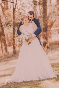 Cody & Courtney's Wedding-0025