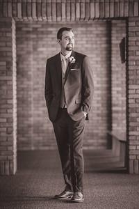 Cody & Courtney's Wedding-0021
