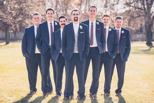 Cody & Courtney's Wedding-0042