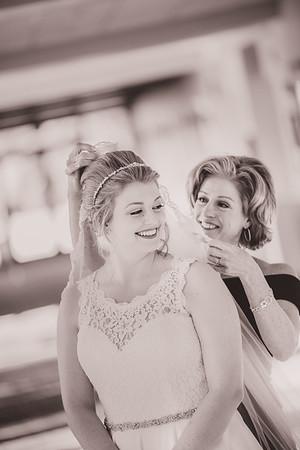 Cody & Courtney's Wedding-0014