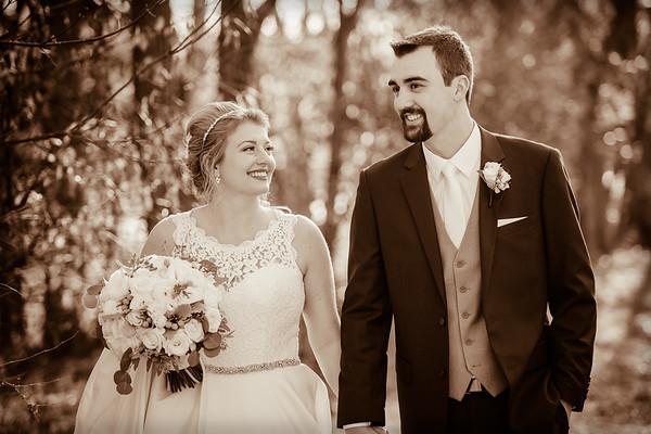 Cody & Courtney's Wedding-0040