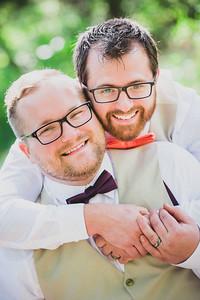 Cody & Eric's Wedding-0021