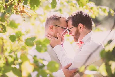 Cody & Eric's Wedding-0015