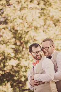 Cody & Eric's Wedding-0012