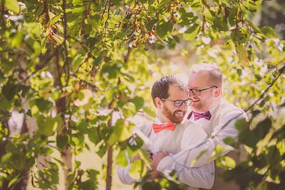 Cody & Eric's Wedding-0016