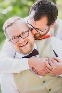 Cody & Eric's Wedding-0022