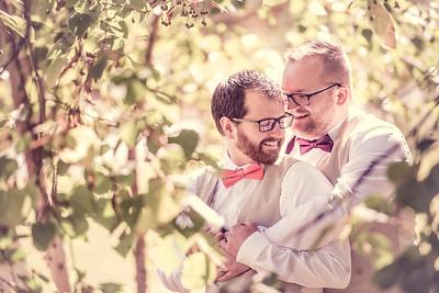Cody & Eric's Wedding-0017