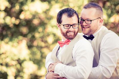 Cody & Eric's Wedding-0013