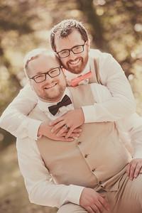 Cody & Eric's Wedding-0018