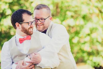 Cody & Eric's Wedding-0011