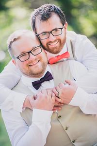Cody & Eric's Wedding-0019