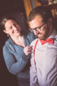 Cody & Eric's Wedding-0008