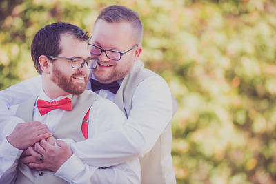 Cody & Eric's Wedding-0010