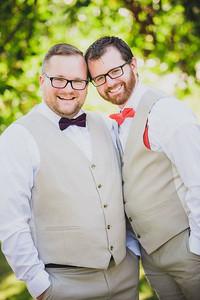 Cody & Eric's Wedding-0014