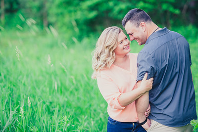 Cody & Maddy's Engagement-0012