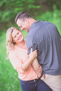 Cody & Maddy's Engagement-0011
