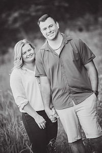 Cody & Maddy's Engagement-0013