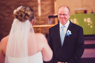 Colby & Lindsay's Wedding-0027