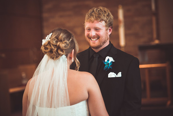 Colby & Lindsay's Wedding-0034