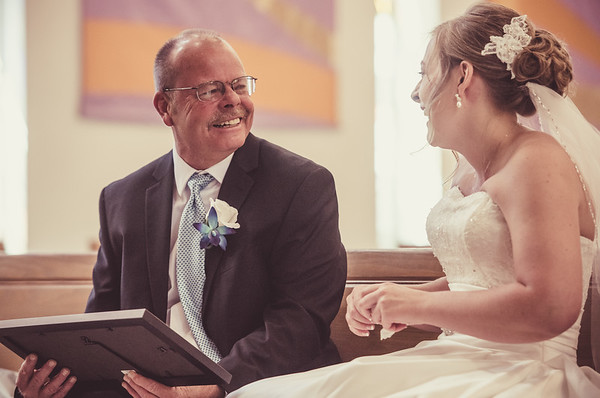 Colby & Lindsay's Wedding-0031
