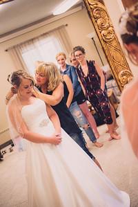 Colby & Lindsay's Wedding-0020