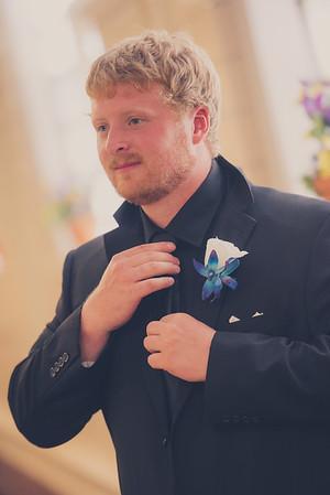 Colby & Lindsay's Wedding-0016