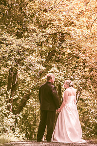 Colby & Lindsay's Wedding-0046