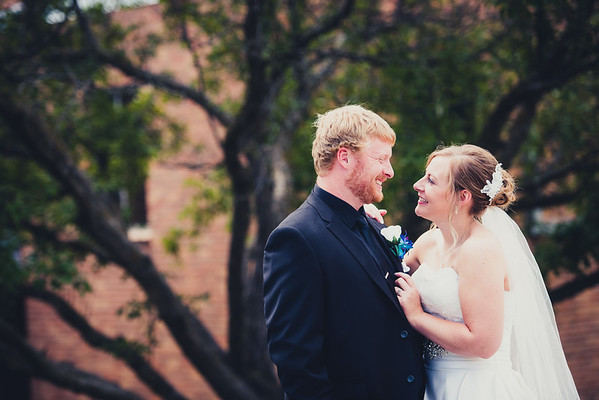 Colby & Lindsay's Wedding-0039