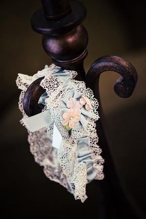 Colby & Lindsay's Wedding-0010