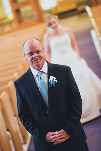 Colby & Lindsay's Wedding-0026