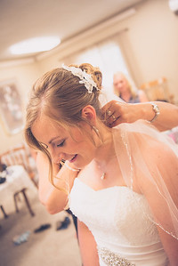 Colby & Lindsay's Wedding-0021
