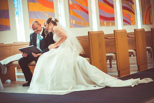 Colby & Lindsay's Wedding-0030