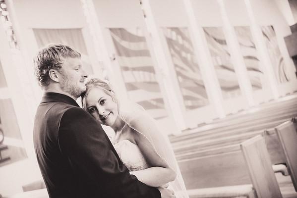 Colby & Lindsay's Wedding-0038
