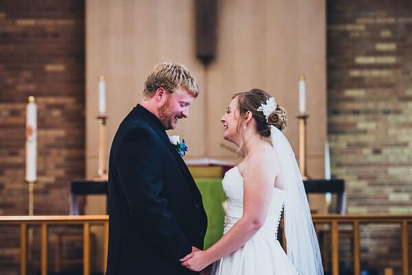 Colby & Lindsay's Wedding-0036