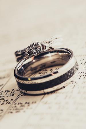 Colby & Lindsay's Wedding-0011