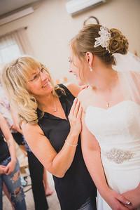 Colby & Lindsay's Wedding-0023