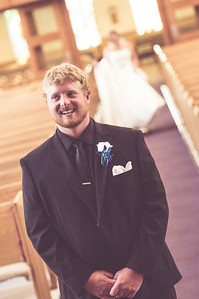 Colby & Lindsay's Wedding-0032