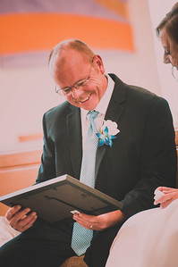 Colby & Lindsay's Wedding-0029