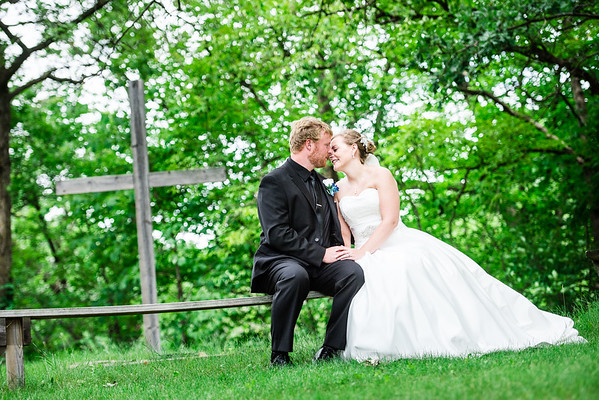 Colby & Lindsay's Wedding-0044