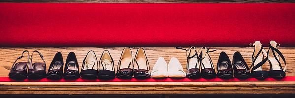 Colby & Lindsay's Wedding-0005