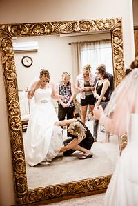 Colby & Lindsay's Wedding-0024