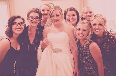 Colby & Lindsay's Wedding-0019