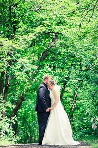 Colby & Lindsay's Wedding-0045