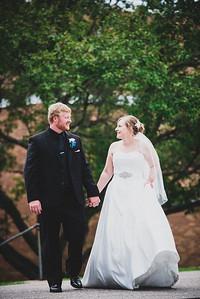 Colby & Lindsay's Wedding-0042