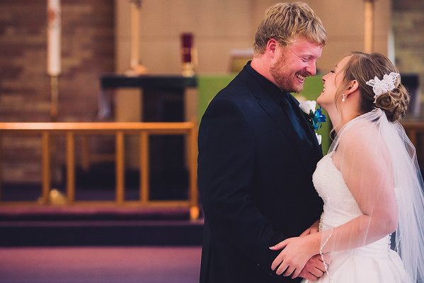 Colby & Lindsay's Wedding-0035