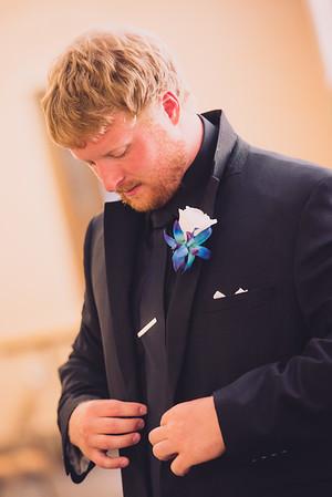 Colby & Lindsay's Wedding-0015